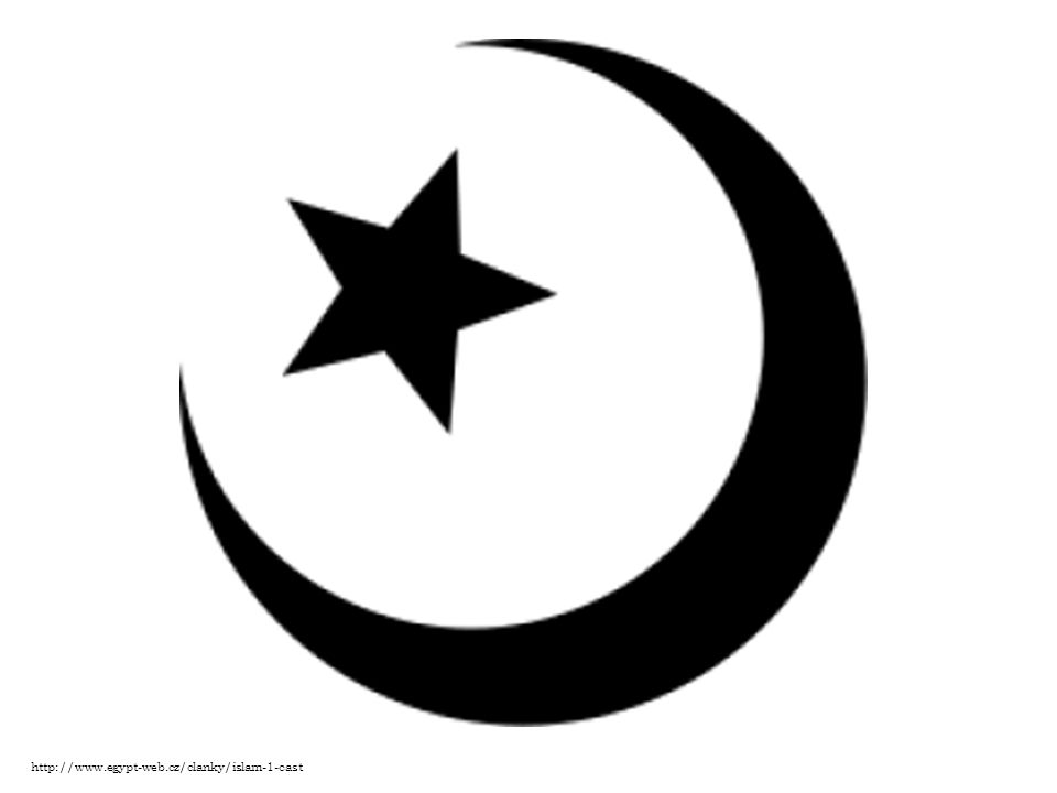 http://www.egypt-web.cz/clanky/islam-1-cast