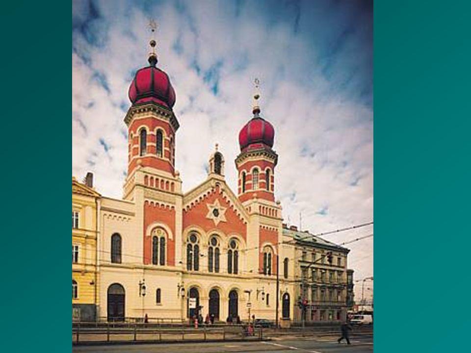 k pravoslavné církvi se hlásí nejvíce křesťanů po církvi římskokatolické k pravoslaví se hlásí především obyvatelé Řecka, Ruska a dalších slovanských zemí pravoslavná církev je společenstvím samosprávných místních církví, z nichž každá je autokefální, tj.