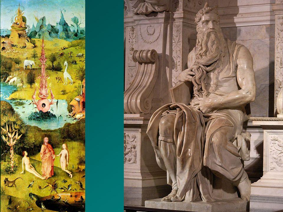 ISLÁM monoteistické abrahámovské náboženství založené na učení proroka Mohameda, náboženského a politického vůdce, působícího v 7.