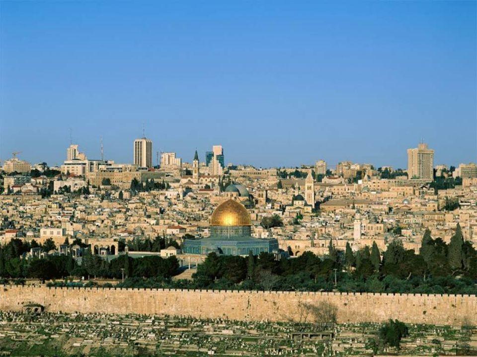Otázky k zopakování: Víte, jak se jmenují posvátné texty judaismu.