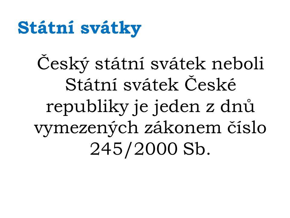 www.profimedia.cz