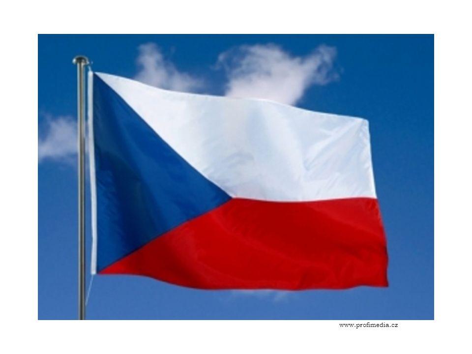Oslava české státnosti Svátky přináší do zaběhnutého systému v naši společnosti pocit klidu a uvolnění, kterého je v českém harmonogramu, čím dál tím méně.
