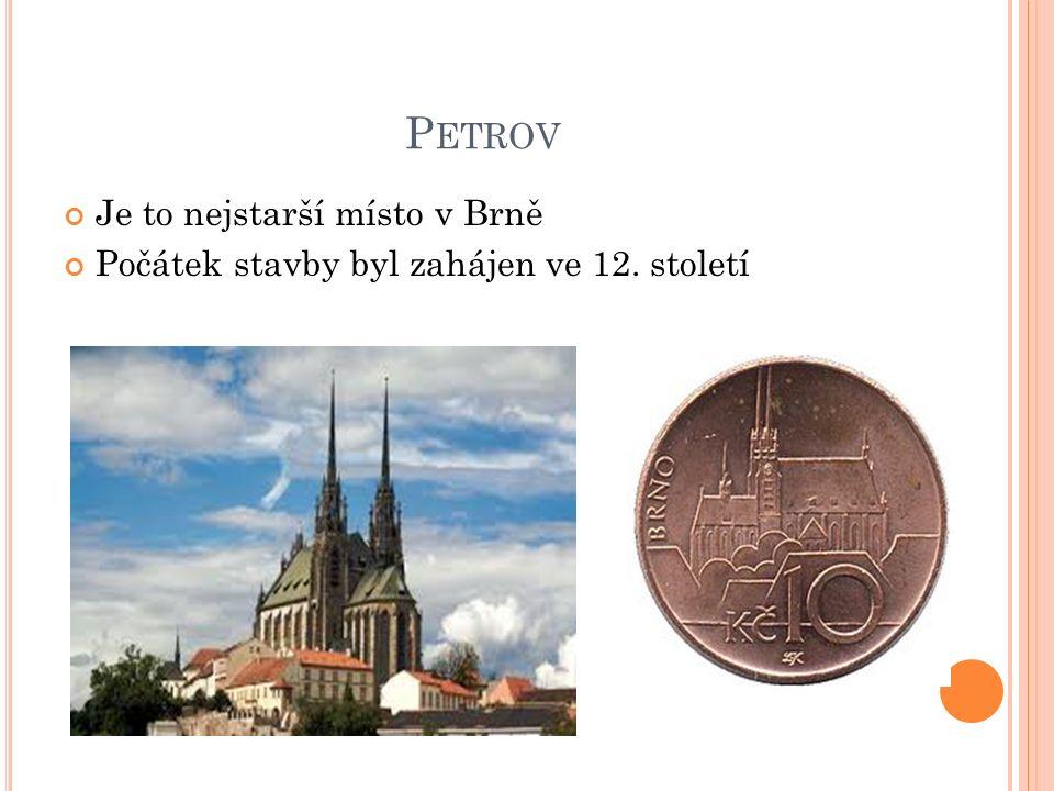 Š PILBERK Hrad byl založen v polovině 13.století Nechal ho postavit Přemysl Otakar II.