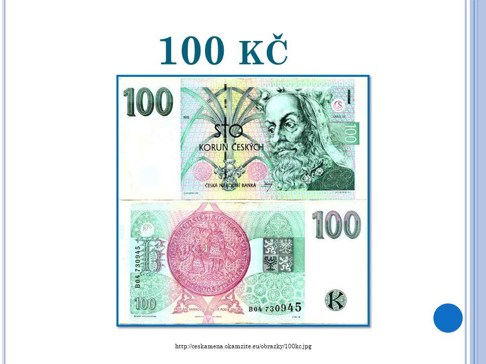 50 KČ http://www.cnb.cz/cs/platidla/mince/mince_50czk.html