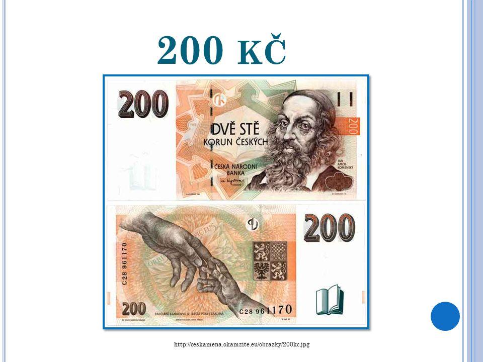 100 KČ http://ceskamena.okamzite.eu/obrazky/100kc.jpg