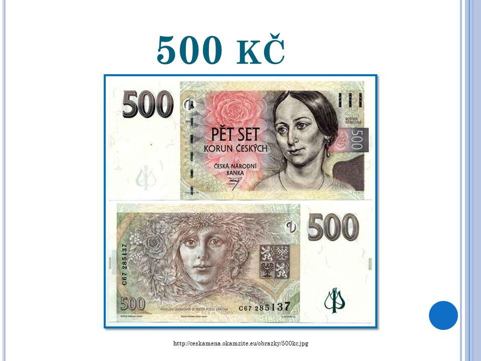 200 KČ http://ceskamena.okamzite.eu/obrazky/200kc.jpg