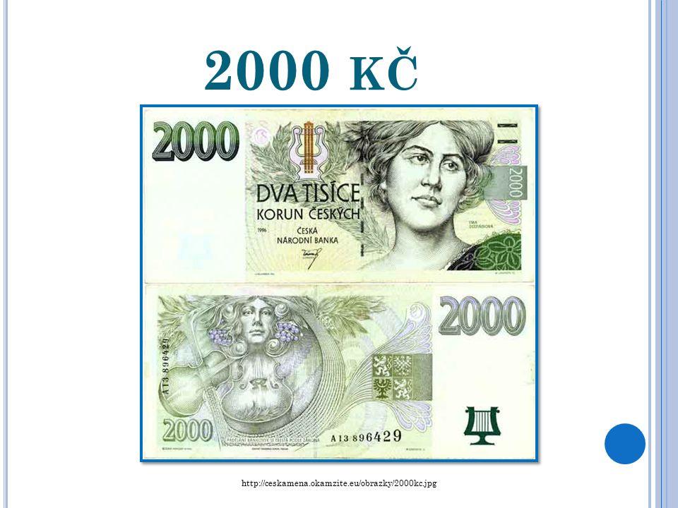 1000 KČ http://ceskamena.okamzite.eu/obrazky/1000kc.jpg