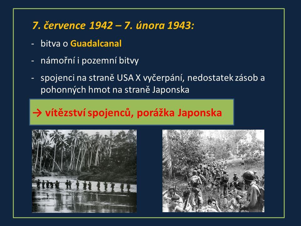 7. července 1942 – 7.
