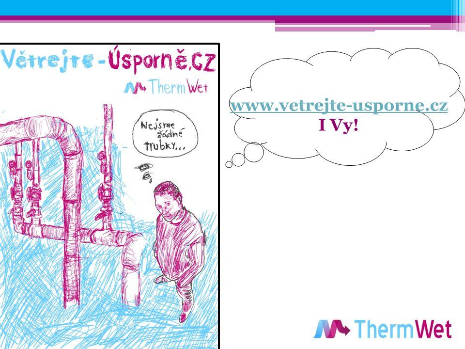 www.vetrejte-usporne.cz I Vy!