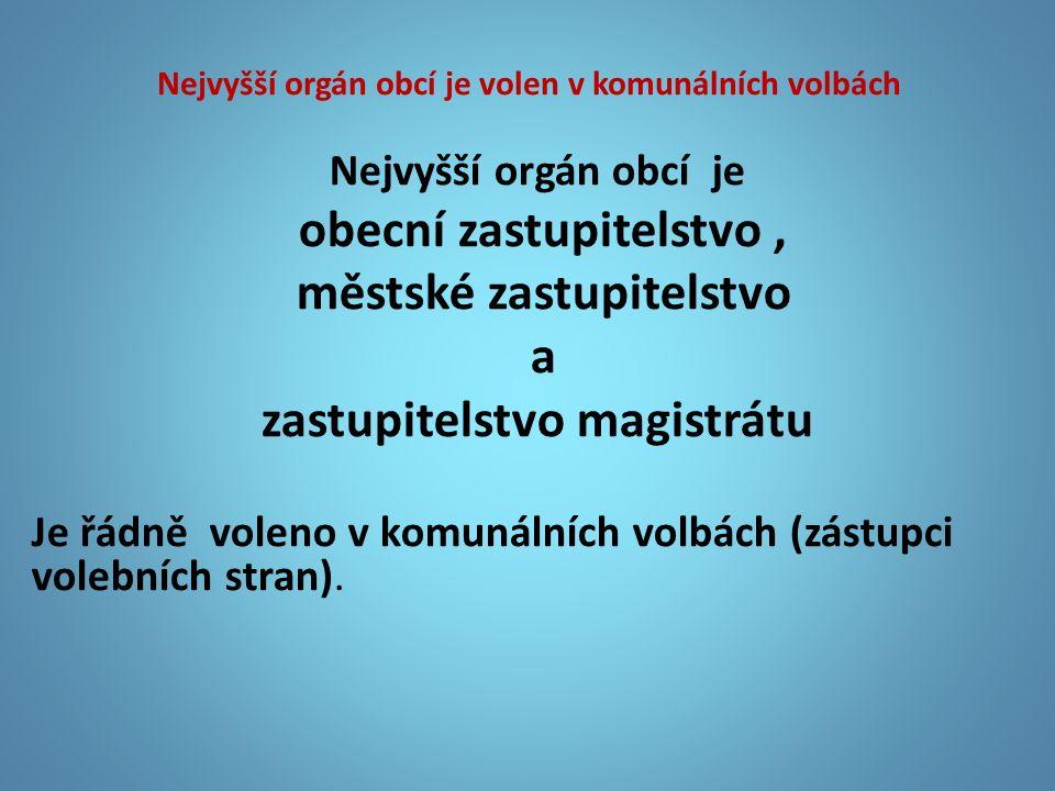 Náš Zlínský kraj Erb Zlínského kraje Zlín je hlavním městem Zlínského kraje.