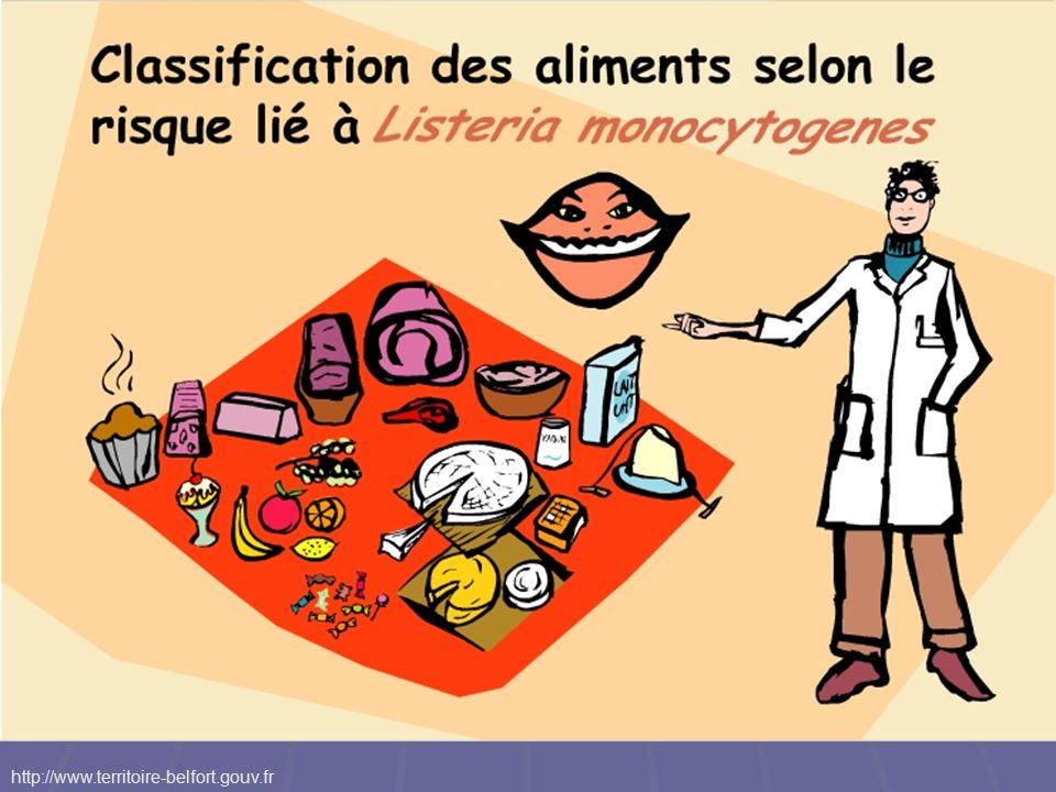 http://www.territoire-belfort.gouv.fr