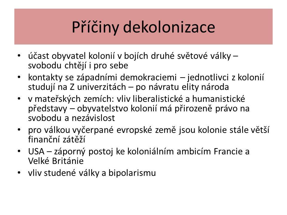 Literatura a zdroje KUKLÍK, Jan a Jan KUKLÍK.Dějepis pro gymnázia a střední školy.