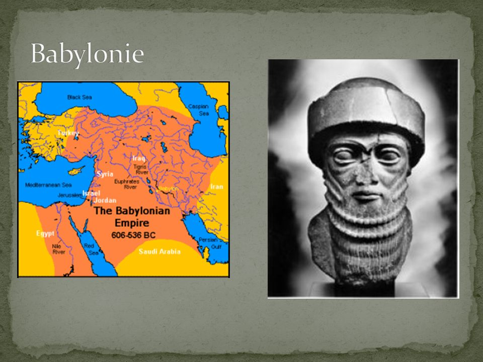 civilizace doby bronzové 2700 př.n. l. – 1450 př.