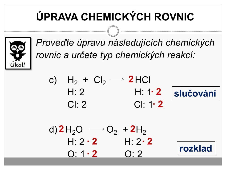 CHEMICKÉ REAKCE Slide 1: AUTOR NEUVEDEN.1122869_5a6d_625x1000.