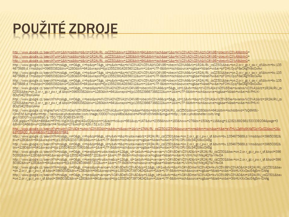 http://www.google.cz/search um=1&hl=cs&tbo=d&rlz=1R2AURU_csCZ501&biw=1280&bih=641&tbm=isch&sa=1&q=kl%C3%AD%C5%A1t%C4%9B+obecn%C3%A9&btnGhttp://www.google.cz/search um=1&hl=cs&tbo=d&rlz=1R2AURU_csCZ501&biw=1280&bih=641&tbm=isch&sa=1&q=kl%C3%AD%C5%A1t%C4%9B+obecn%C3%A9&btnG= http://www.google.cz/search um=1&hl=cs&tbo=d&rlz=1R2AURU_csCZ501&biw=1280&bih=641&tbm=isch&sa=1&q=kl%C3%AD%C5%A1t%C4%9B+obecn%C3%A9&btnGhttp://www.google.cz/search um=1&hl=cs&tbo=d&rlz=1R2AURU_csCZ501&biw=1280&bih=641&tbm=isch&sa=1&q=kl%C3%AD%C5%A1t%C4%9B+obecn%C3%A9&btnG= http://www.google.cz/search um=1&hl=cs&tbo=d&rlz=1R2AURU_csCZ501&biw=1280&bih=641&tbm=isch&sa=1&q=kl%C3%AD%C5%A1t%C4%9B+obecn%C3%A9&btnGhttp://www.google.cz/search um=1&hl=cs&tbo=d&rlz=1R2AURU_csCZ501&biw=1280&bih=641&tbm=isch&sa=1&q=kl%C3%AD%C5%A1t%C4%9B+obecn%C3%A9&btnG= http://www.google.cz/search hl=cs&gs_rn=0&gs_ri=hp&cp=7&gs_id=q&xhr=t&q=kl%C3%AD%C5%A1t%C4%9B+obecn%C3%A9&rlz=1R2AURU_csCZ501&bav=on.2,or.r_gc.r_pw.r_qf.&bvm=bv.135 4675689,d.Yms&bpcl=39650382&biw=1280&bih=641&wrapid=tljp1355239142856012&um=1&ie=UTF-8&tbm=isch&source=og&sa=N&tab=wi&ei=pFDHUOyqF6aC4gTh9oCwAw http://www.google.cz/search hl=cs&gs_rn=0&gs_ri=serp&pq=kl%C3%AD%C5%A1t%C4%9B+obecn%C3%A9&cp=5&gs_id=11&xhr=t&q=z%C3%A1ko%C5%BEka+svrabov%C3%A1&rlz=1R2AURU_cs CZ501&bav=on.2,or.r_gc.r_pw.r_qf.&bpcl=39650382&biw=1280&bih=641&wrapid=tljp1355239867388222&um=1&ie=UTF-8&tbm=isch&source=og&sa=N&tab=wi&ei=dVPHUK- 8CszS4QTBsoGAAw http://www.google.cz/imgres q=z%C3%A1ko%C5%BEka+svrabov%C3%A1&um=1&hl=cs&sa=N&tbo=d&rlz=1R2AURU_csCZ501&biw=1280&bih=641&tbm=isch&tbnid=7sQ6M8U- lOmEIM:&imgrefurl=http://kentwood.photoshelter.com/image/I00007rvzqIpWBs0&docid=xPNIdPJ-EhNt6M&imgurl=http://cdn.c.photoshelter.com/img- get/I00007rvzqIpWBs0/s/750/750/SCABIES-MITE- 005.jpg&w=750&h=498&ei=fFPHUIKgDKS1ygHej4GwCQ&zoom=1&iact=hc&vpx=861&vpy=147&dur=2358&hovh=183&hovw=276&tx=150&ty=116&sig=112821692661533339204&page=3 &tbnh=148&tbnw=228&start=47&ndsp=27&ved=1t:429,r:52,s:0,i:259 http: