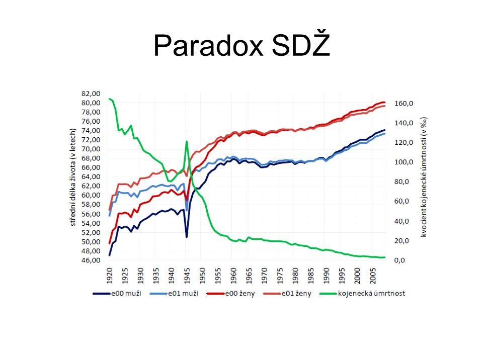 Paradox SDŽ