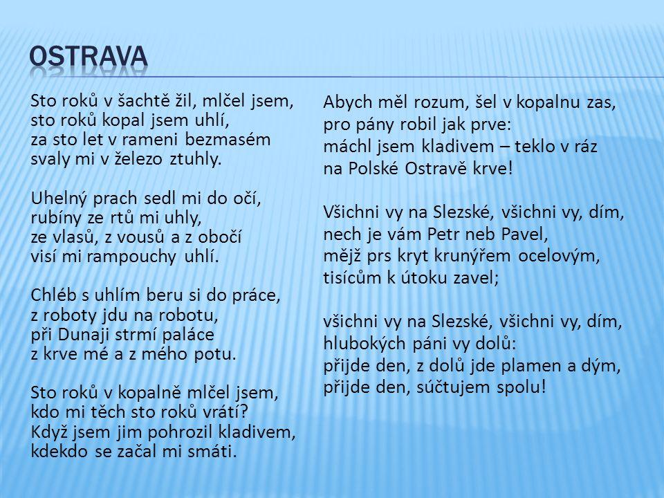 NEZNÁMÝ.Wikipedia.cz [online]. [cit. 15.10.2012].
