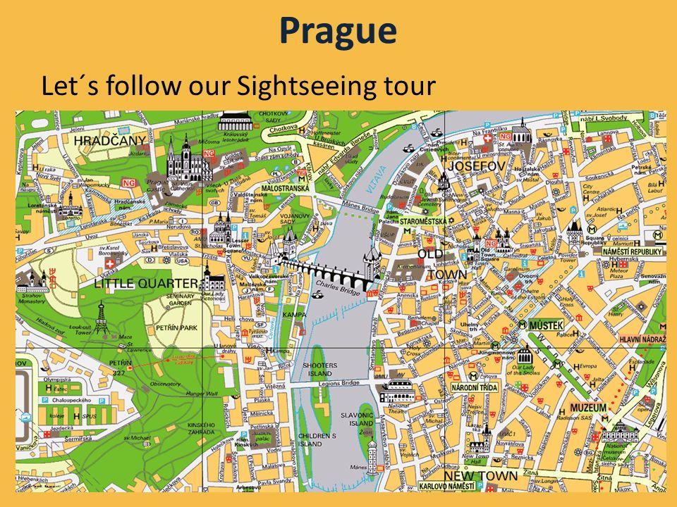 Prague Prague Castle Autor: Adam Zivner, licence Creative Commons, BY-SA http://en.wikipedia.org/wiki/File:PragueCastleNight.jpg