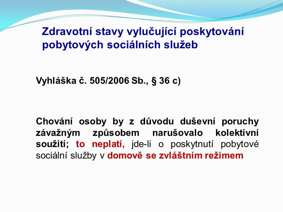 § 107 Správní delikty (2) Právnická osoba nebo podnikající fyzická osoba se jako poskytovatel sociálních služeb dopustí správního deliktu tím, že b) nevede záznamy podle § 88 písm.