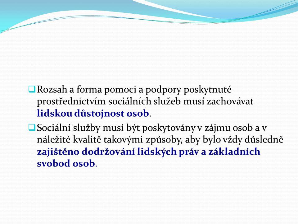 """Fyzická intervence Definice """" Jakákoliv metoda reagování na problémové chování, která zahrnuje využití určitého stupně přímé fyzické síly k omezení pohybu či mobility."""