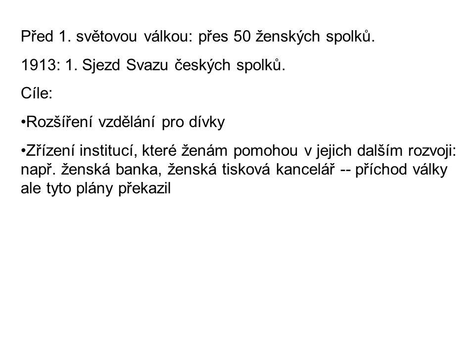 Hlavní současné publikace: Neudorflová, M.České ženy v 19.