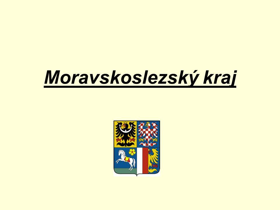 Rožnov pod Radhoštem Hradec nad Moravicí