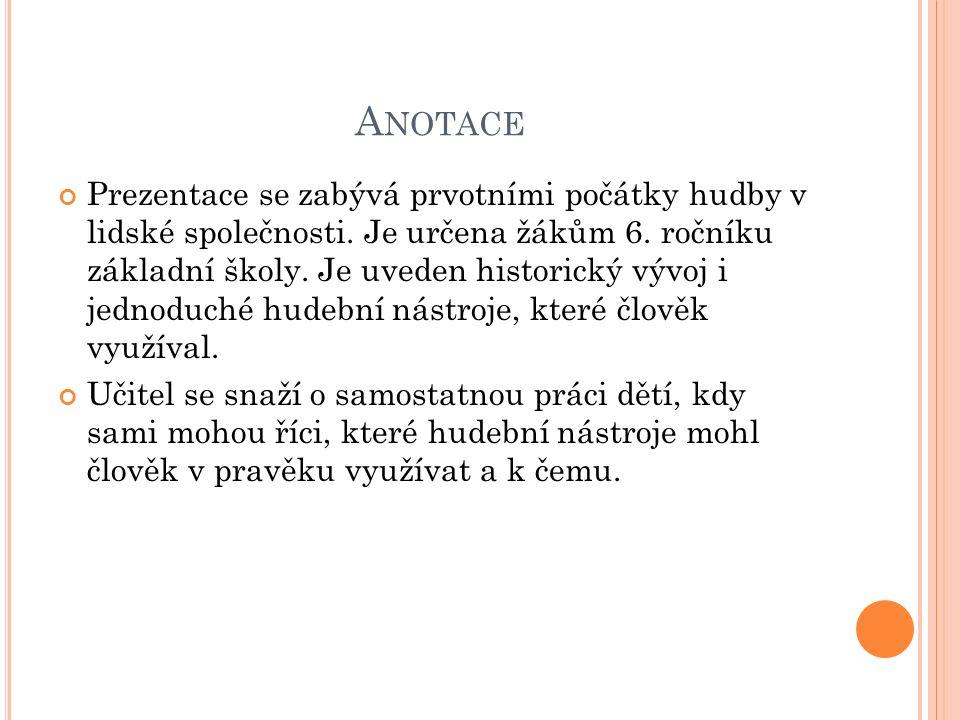 Název školyZŠ a ZUŠ J. E. Purkyně Libochovice AutorBc.