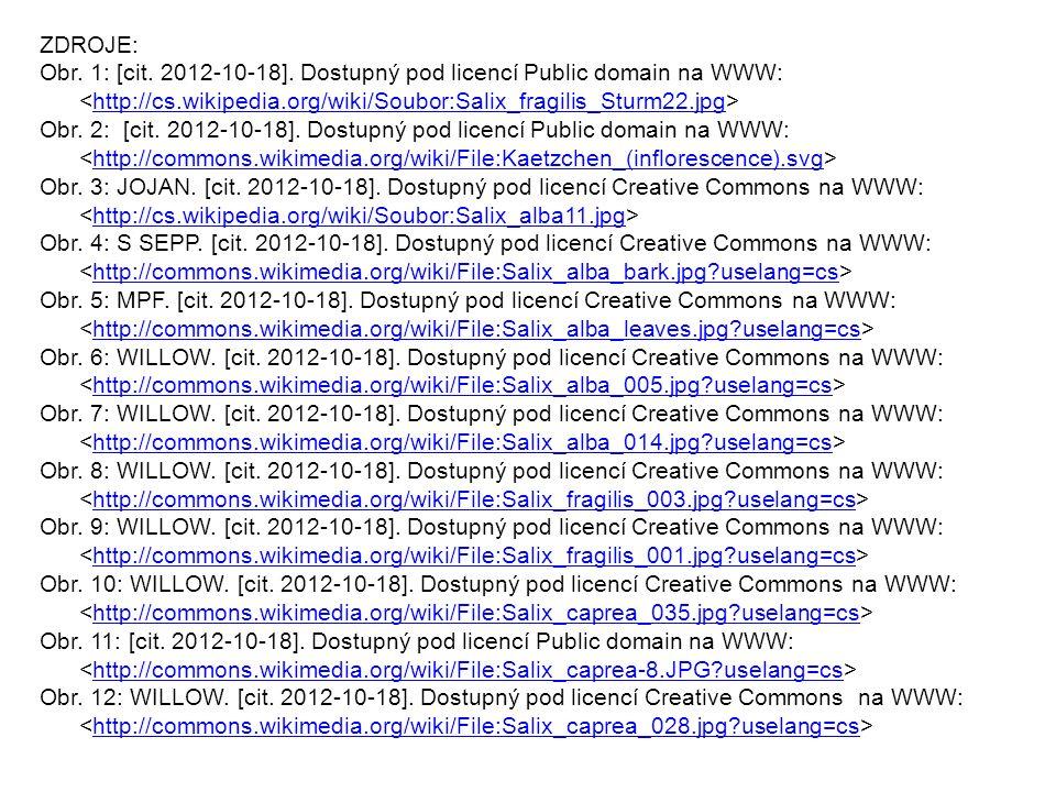 ZDROJE: Obr. 1: [cit. 2012-10-18].