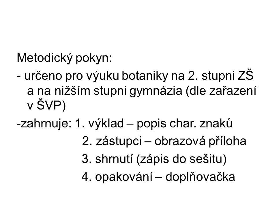 ZDROJE: Obr.1: [cit. 2012-10-18].