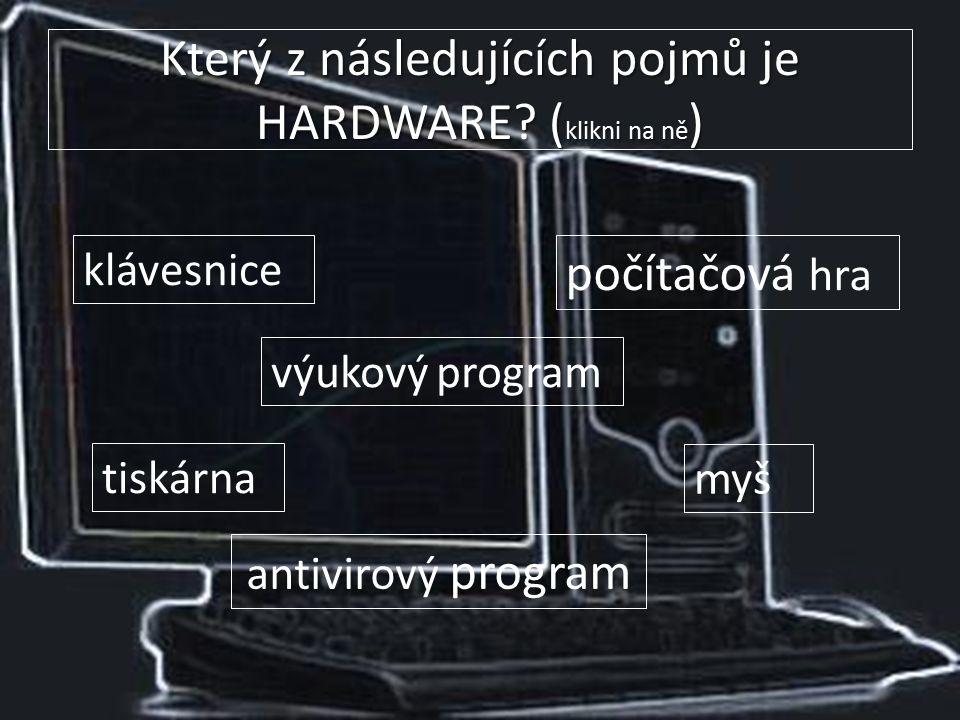 Prostředí operačního systému princip ikon a oken na pracovní ploše 1.plocha: může mít libovolnou barvu či obrázek ( = tapeta) 2.hlavní panel: obsahuje tlačítka právě spuštěných programů 3.