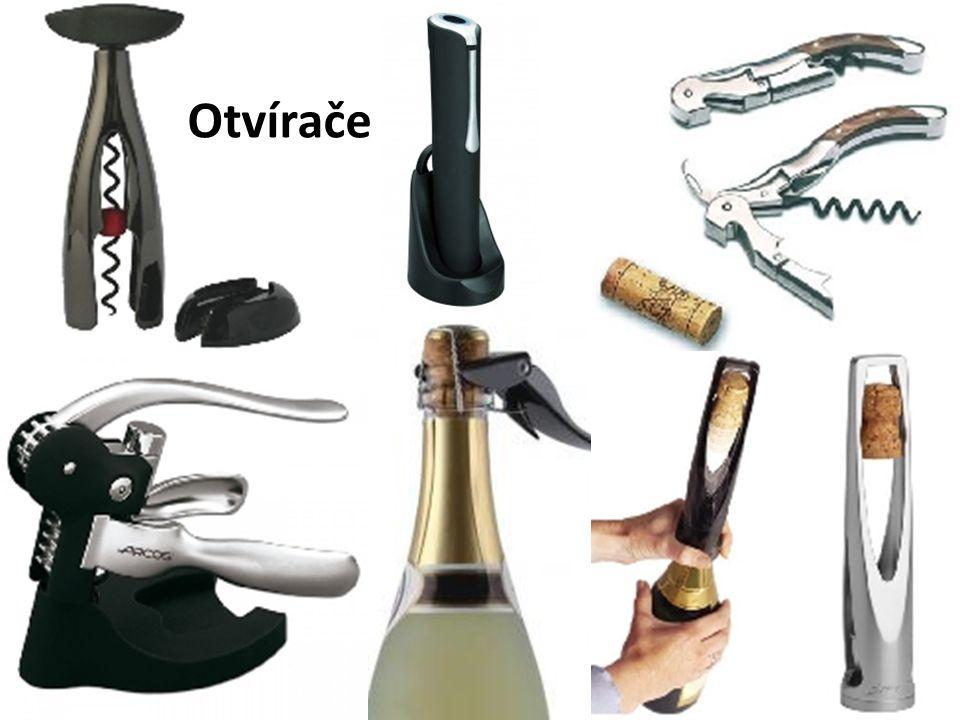 NEZNÁMÝ. AZ víno [online]. [cit. 5.2.2013].