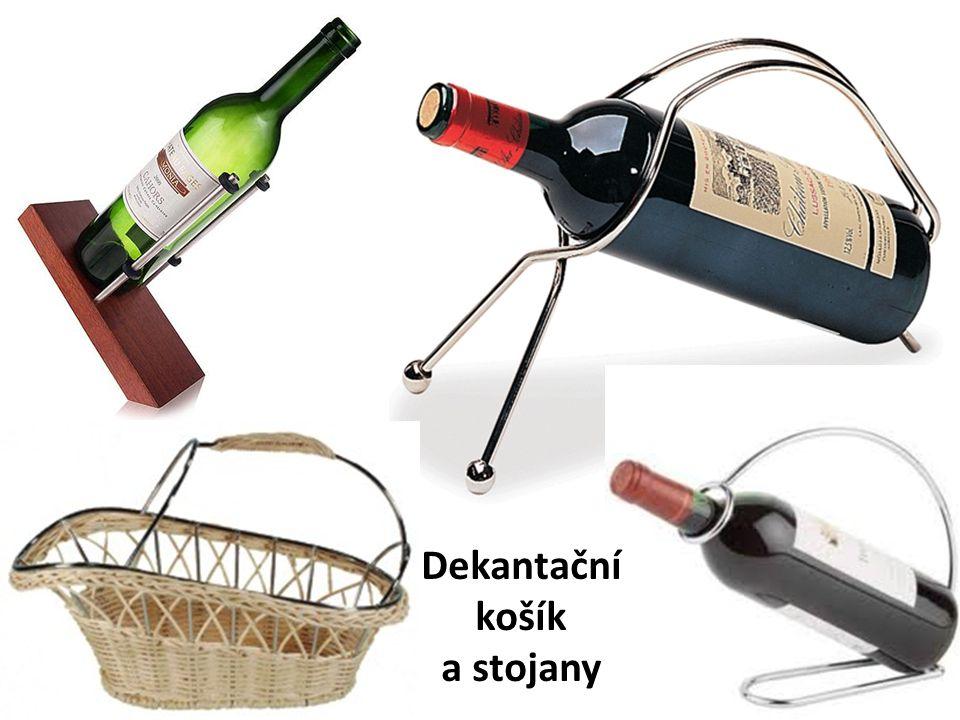 NEZNÁMÝ. http://www.gastrotu.cz [online]. [cit. 5.2.2013].