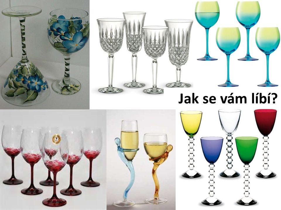NEZNÁMÝ. tatjanadimitrijevic.blogspot [online]. [cit.
