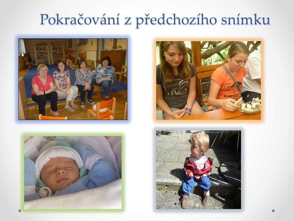 http://www.karaoketexty.cz/texty-pisni/uhlir-jaroslav-a-sverak-zdenek/kluci-kluci-s-klukama-138432 A proto kluci, kluci s klukama, holky, holky s holkama.