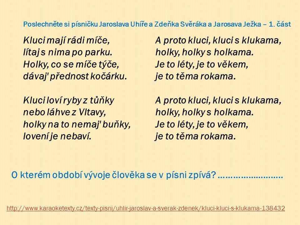 http://www.rodina.cz/clanek7397.htm