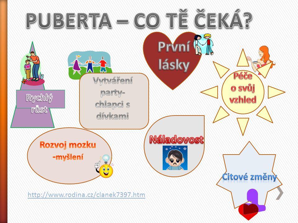 http://www.karaoketexty.cz/texty-pisni/uhlir-jaroslav-a-sverak-zdenek/kluci-kluci- s-klukama-138432 2.