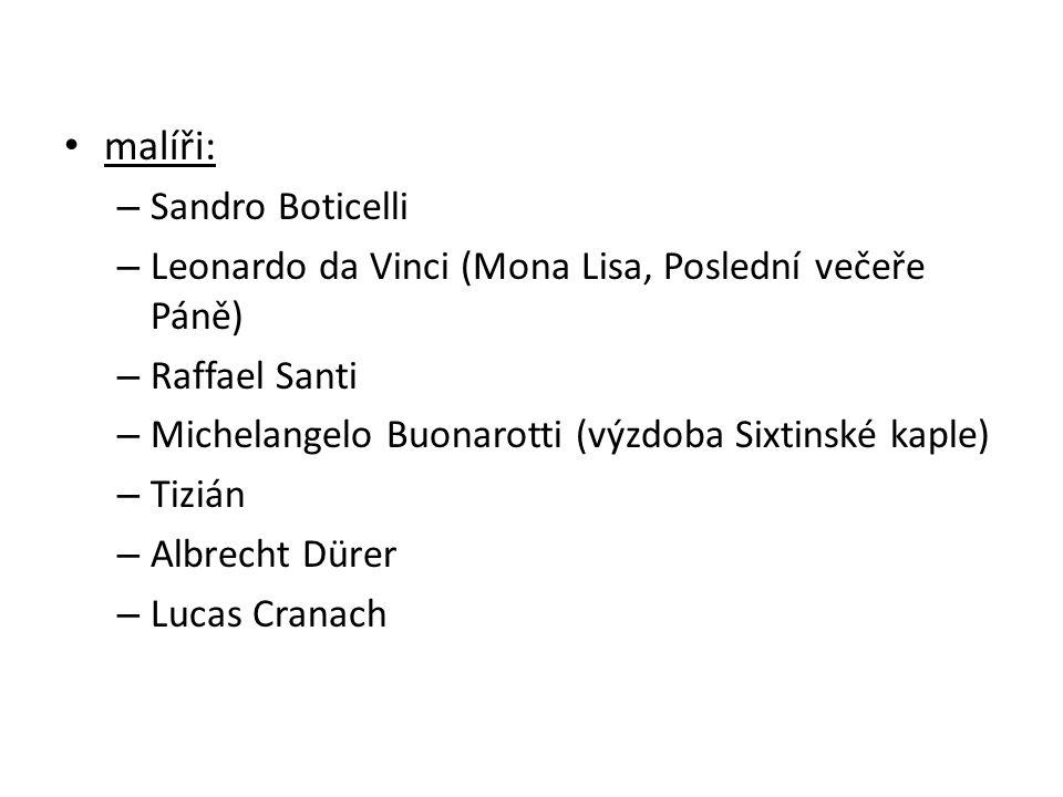 Sandro Botticelli- Primavera, Zrození Venuše