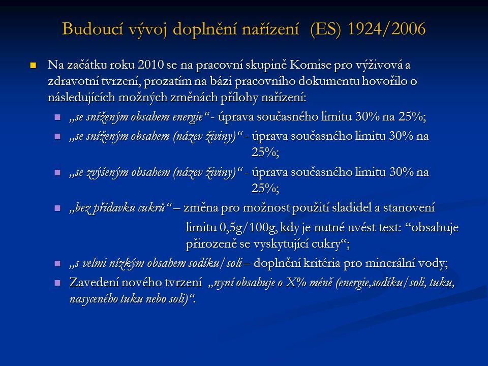 Příručka pro provozovatele potravinářských podniků 2010 el.