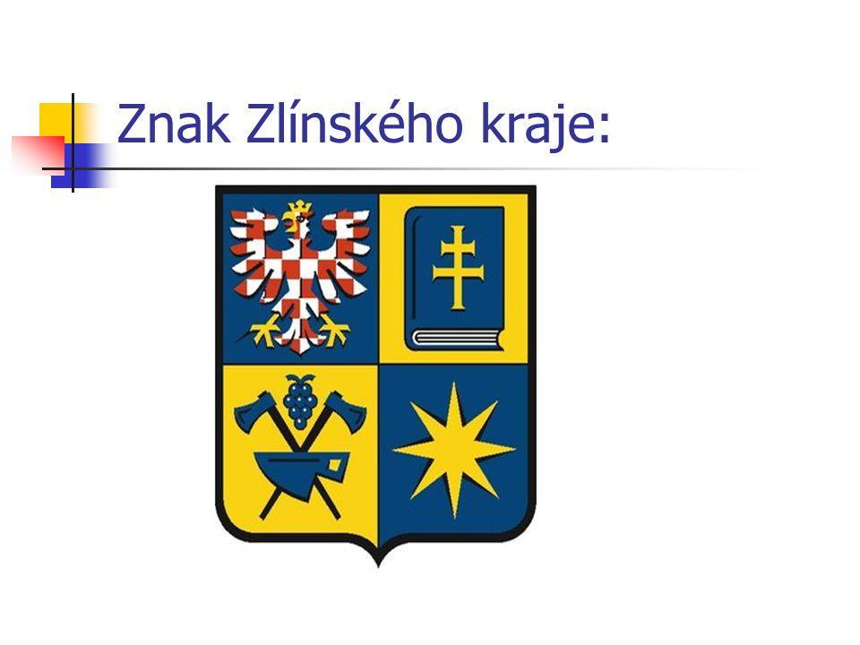 Nížiny: řeky - nejvýznamnější Morava, Bečva Hornomoravský úval zemědělství obilí, cukrovka, kukuřice, zelenina vinohrady