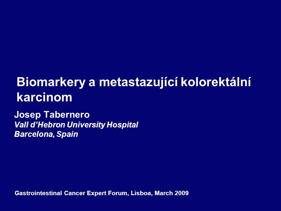 Co jsou to biomarkery.