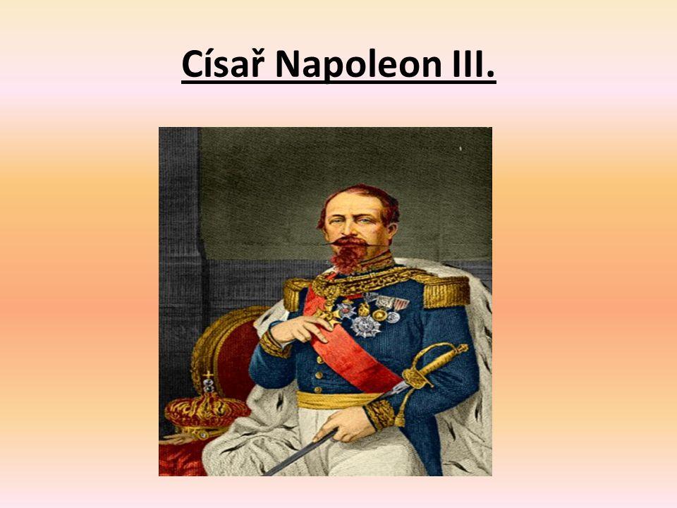 Krymská válka Nová rusko – turecká válka vypukla v roce 1853 a hned od počátku se vyvíjela pro Turecko nepříznivě.