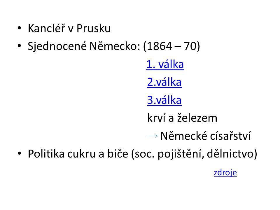 1.válka Frederik III.