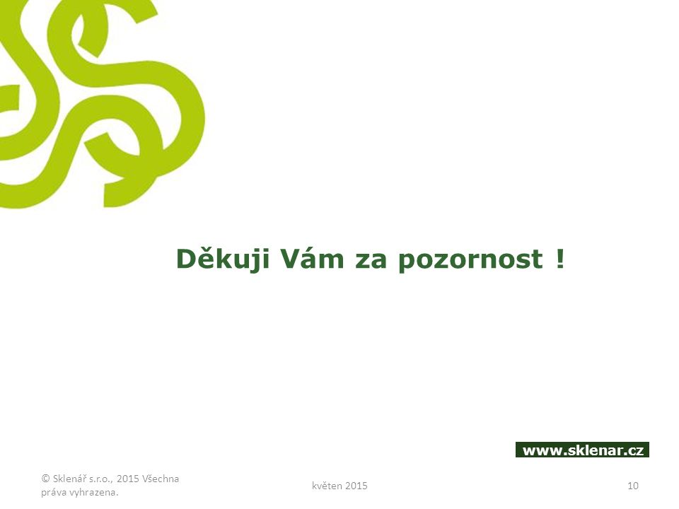 Kontrola tření www.sklenar.cz Systém mazání okolků a hlavy kolejnice na pracovní tramvaji T3M ev.
