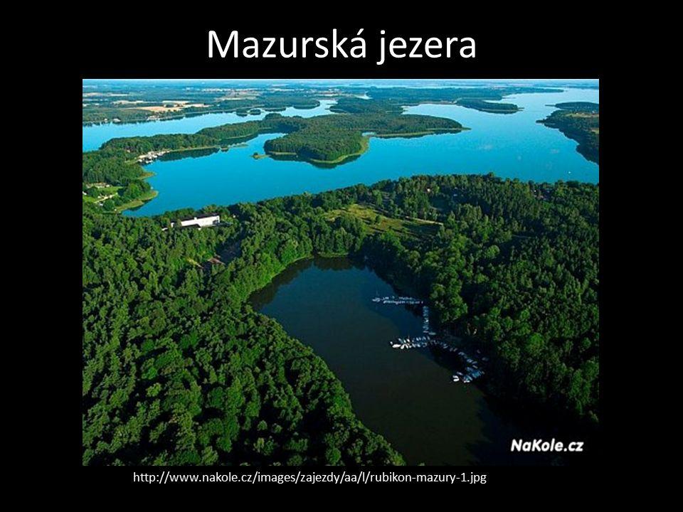 Mazurská jezera http://www.nakole.cz/images/zajezdy/aa/l/rubikon-mazury-1.jpg