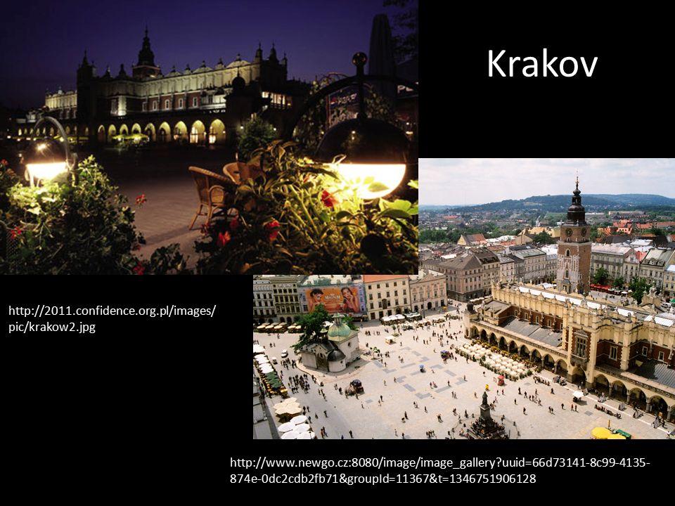 Varšava http://www.ilist.cz/assets/images/e4e012f1986e2ba0fda65669c7e22d74 /3064-500.jpg http://www.infoglobe.cz/res/data/303/0 35684_56_190938.jpg?seek=128270031 7
