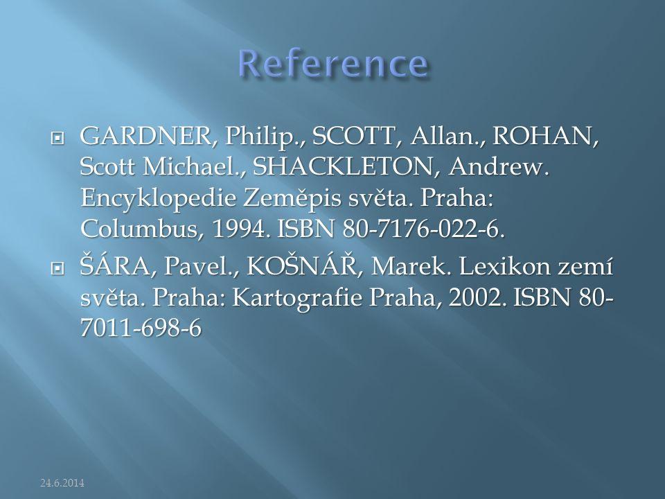  GARDNER, Philip., SCOTT, Allan., ROHAN, Scott Michael., SHACKLETON, Andrew.
