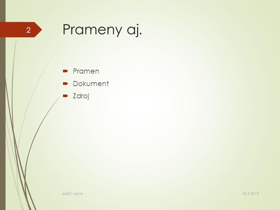 Princip dělení na typy  Vybavení – čtecí zařízení mfiší, videopřehrávač  Znalosti – jazyk, matematika, fyzika, aj.