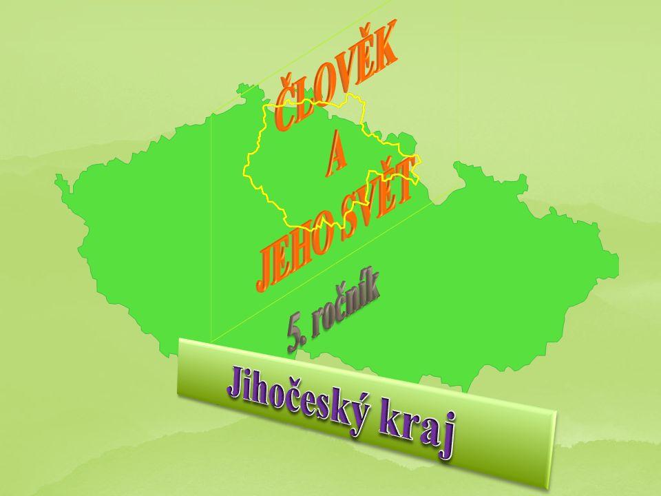 Znak Vlajka České Budějovice
