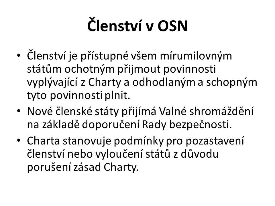 Liga lidských práv ČR Lidskoprávní problémy soudnictví Zneužití moci policie Práva lidí s postižením Práva dětí