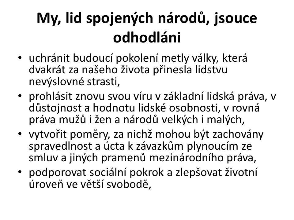 Ombudsman ČR Stížnosti na úřady Ochrana osob omezených na svobodě Diskriminace Sledování vyhoštění cizinců